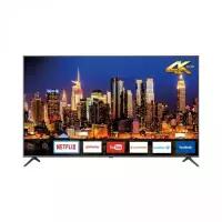 Smart TV Philco LED 58
