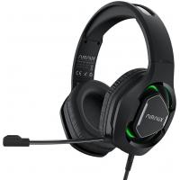 Headset Gamer BlitzWolf AirAux AA-GB2 7.1 Surround