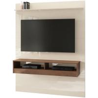 Painel Home EDN Torino II para TV's de até 50