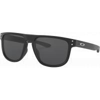 Óculos de Sol Oakley Holbrook R Prizm - Unissex