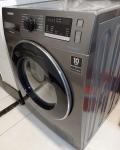Lava e Seca Samsung 11kg WD11M4453J – 12 Programas de Lavagem Branca