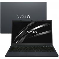 "Notebook VAIO FE14 i5-8250U 12GB HD 1TB UHD Graphics 620 14"" FHD Linux - VJFE41F11X-B1121H"