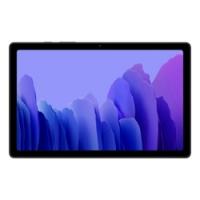 Tablet Samsung Galaxy Tab A7 64GB Wi-Fi Tela 10.4