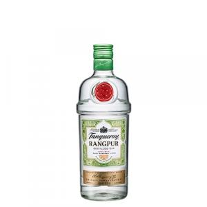 Gin Tanqueray Rangpur - 700ml