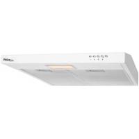 Depurador Philco PDR60 Slim 60cm 150W