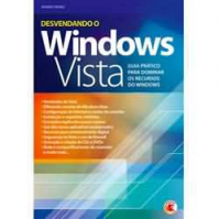 Livro - Desvendando o Windows Vista