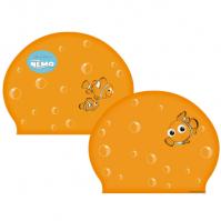 Touca de Natação Nemo - Bestway