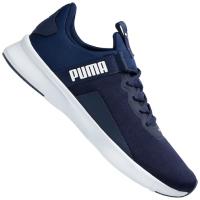 2 Pares Tênis Puma Flyer Beta - Masculino