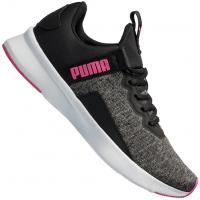 2 Pares Tênis Puma Flyer Beta BDP - Feminino