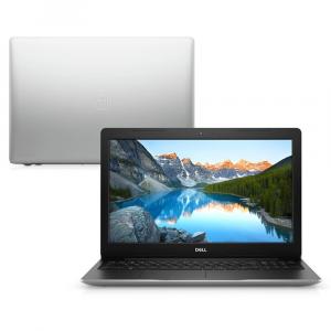 Notebook Dell Inspiron I15-3501-A45S Intel Core i5-1135G7 8GB 256GB SSD W10 15,6