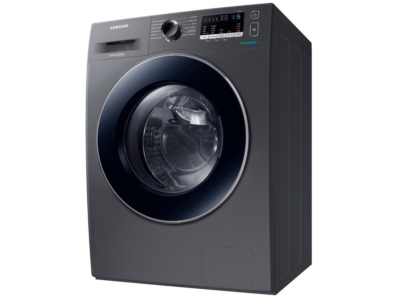 Lava e Seca Samsung 11kg WD11M4453J – 12 Programas de Lavagem