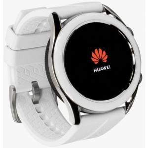 Smartwatch Huawei Watch Gt 42mm (ella) - Branco