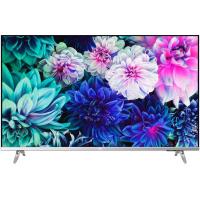 Smart TV AOC LED 50