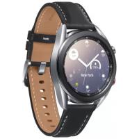 Smartwatch Samsung Galaxy Watch 3 41mm LTE