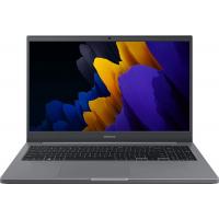 Notebook Samsung Book i3-1115G4 4GB SSD 256GB Intel UHD Graphics 15.6