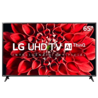 Smart TV LED 65