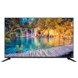 """Smart TV LED 43"""" Full HD Philco"""