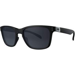 Óculos De Sol Gipps Ii Hb