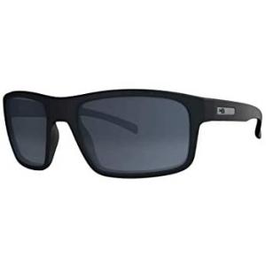 Óculos De Sol Overkill Hb