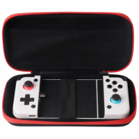 GameSir X2 USB-C Mobile Game Controller
