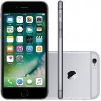 iPhone 6s 64GB Tela 4,7