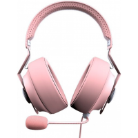 Headset Gamer Cougar Phontum S Pink 3H500P53P.0001