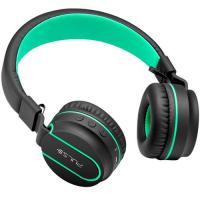 Fone de Ouvido Multilaser Bluetooth P2 PH215