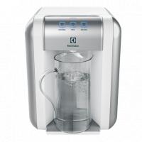 Purificador de Água Electrolux com Painel Touch - PE11B