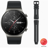 Smartwatch Huawei GT2 Pro - Versão Global