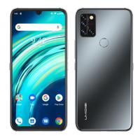 Smartphone Umidigi A9 Pro 64GB 4GB Tela 6.3