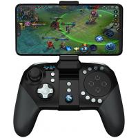 Controle Gamesir G5 sem Fio Bluetooth