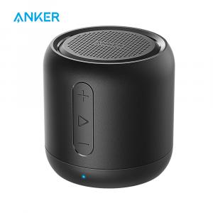 Caixa de Som Anker Soundcore mini Bluetooth