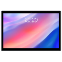 Tablet Teclast P20HD com Tela de 10.1