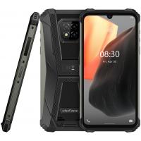 Smatphone Ulefone Armor 8 Pro 6GB 128GB Global Version