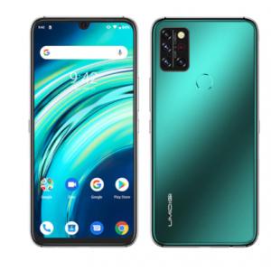 Smartphone Umidigi A9 Pro 128GB 6GB Tela 6.3