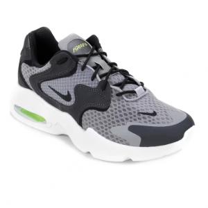 Tênis Nike Air Max Advantage 4 Masculino