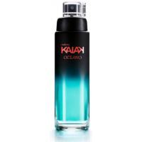 Desodorante Colônia Kaiak Oceano Feminino 100ml - Natura