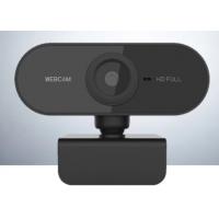 Webcam Full HD Orey