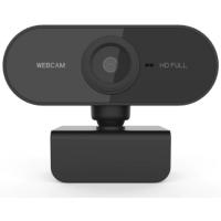 Webcam 1080P Full HD - Orey