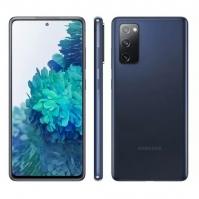 Smartphone Samsung Galaxy S20 Fe 128GB Snapdragon 865