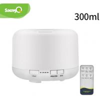 Umidificador de Ar Saengq - 300ml