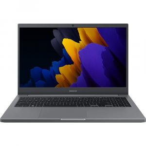 Notebook Samsung Book Intel Core I3-1115G4 4GB 1TB W10 FHD 15.6