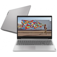 Notebook Lenovo Ideapad S145 I5-1035G1 8GB SSD 256GB Intel UHD Graphics 15.6