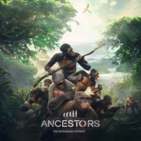 Jogo Ancestors: The Humankind Odyssey - PC Steam