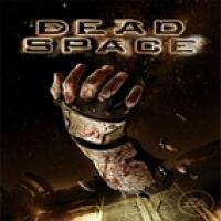 Jogo Dead Space - PC Steam