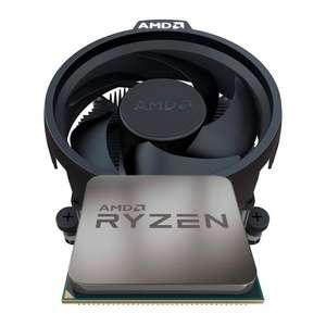 Processador AMD Ryzen 3 2200G Pro Quad-Core 3.5GHz (3.7GHz Turbo) 6MB Cache AM4