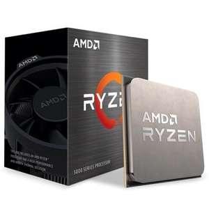 Processador AMD Ryzen 5 5600X