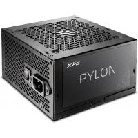 Fonte XPG Pylon 550W 80 Plus Bronze