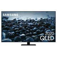 Samsung Smart TV QLED 4K Q80T 65