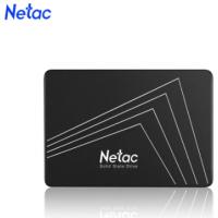 SSD Netac 480 GB Sata